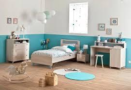 chambre enfant 3 ans chambre garcons chambre denfant bleu turquoise daccoration couleur