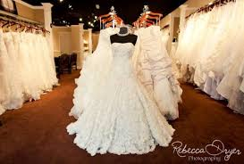 wedding dresses portland wedding dresses portland oregon