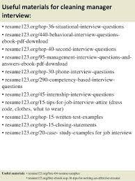resume exles housekeeping resume housekeeping resume sle professional cover letter