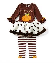 thanksgiving 05113891 zi brown thanksgiving for toddlerl