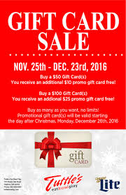 gift card on sale top result 10 gift cards for sale gallery 2017 hgd6 2017