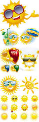 beach jeep clipart 63 best star sun u0026 moon images on pinterest stars clip art and