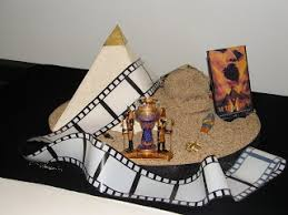 23 best movie themed party decor images on pinterest movie