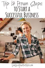 How To Start Home Design Business Best 25 Own Your Own Business Ideas On Pinterest Starting Your