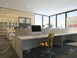 connexion office furniture connection contemporary modular cubicle