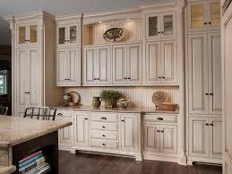 Best Place For Kitchen Cabinets Kitchen Long Cabinet Pulls Vanity Hardware Door Fixtures Knob