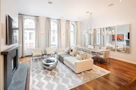 bethenny soho apartment real housewife bethenny frankel soho apartment for rent observer