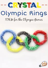 olympic rings images Crystal olympic rings olympic games activity for kids jpg