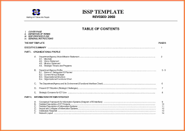 online resume templates company profile format employment reference template planner format paper template templates freewordtemplatesnet doc company profile professional resumes example online application company headed paper template