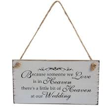 wedding anniversary plaques wedding anniversary plaques promotion shop for promotional wedding