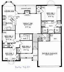 house plans 1500 sq ft 1500 sq ft house plans inspirational 1500 sq ft bungalow
