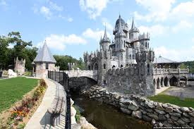 cheap mansions for sale 5 castles for sale you could buy right now huffpost