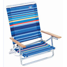 Elite Folding Rocking Chair by Shop Beach U0026 Camping Chairs At Lowes Com