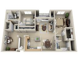 jefferson floor plan floor plans and pricing at jefferson at marina del rey marina