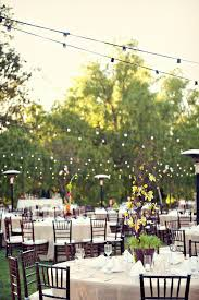 cheap wedding venues southern california best wedding venues southern california picture ideas references