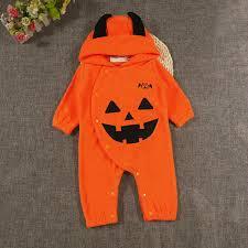 Newborn Boy Halloween Costumes Cheap Cute Baby Boy Halloween Costumes Aliexpress
