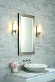 american classics bathroom cabinets american classics bathroom vanity cool vanity lights smart classics
