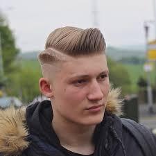 most popular boys hairstyle mens hairstyles top little boy haircuts xa gentleman haircut