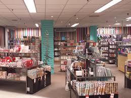 shop finder wolverhampton house of fraser paperchase