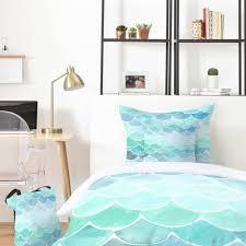 Duvet Bags 154 Best H O U S E W A R E S Images On Pinterest Duvet Covers