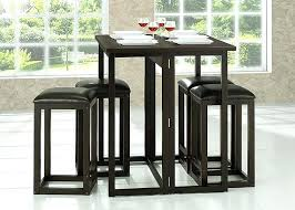 Pub Bar Stools by Pub Table Sets Bar Endearing Kitchen Set Home With Regard To Decor