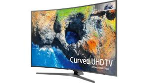 best buy black friday deals on samsung televisions and laptop best tv deal uk unbelievable tv deals in october 2017 from 4k hdr