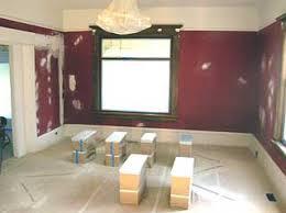 interior house paint color schemes interior house paint color