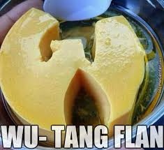 Wu Tang Clan Meme - wu tang clan memes best collection of funny wu tang clan pictures