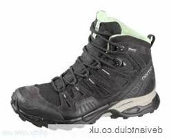 womens hiking boots canada salomon conquest gtx womens hiking boots black grey 3 canada for