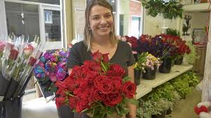 local florist s day blooming for local florist grafton daily examiner