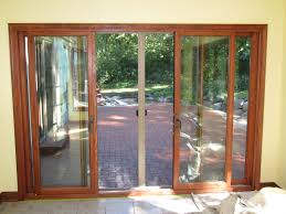 sunroom doors lightandwiregallery com