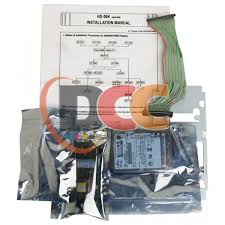 hd 504 hard disk for bizhub 200 222 250 282 350 362