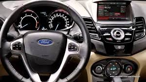 interior design best interior of ford fiesta decorating ideas