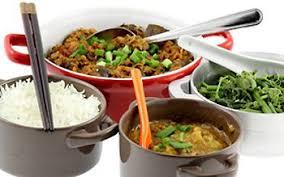 cuisine de la r nion restaurant reunion island creole indian cuisine