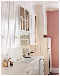 Canadian Kitchen Cabinets Canadian Wood Craftsman Painted Kitchen Cabinets Hand Made In Grey
