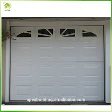 folding garage door list manufacturers of folding doors automatically buy folding