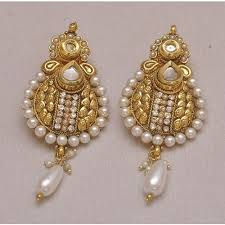 earrings online shopping 51 best earrings images on jewelery jewelry and