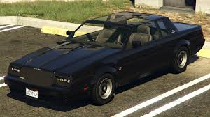 tuner cars gta 5 faction gta wiki fandom powered by wikia