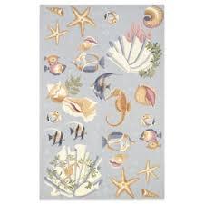 buy ocean home decor from bed bath u0026 beyond
