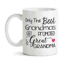 Best Coffee Cups by Best Beer Mugs Promotion Shop For Promotional Best Beer Mugs On