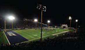 led ball field lighting lighting the way innovations applications of led scoreboards