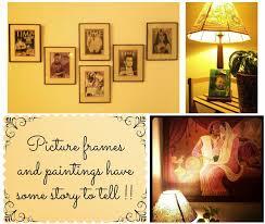 design decor disha ethnic indian paintings idolza