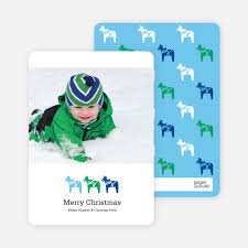 christmas cards themed modern themed christmas cards paper culture