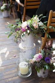 Wedding Planners In Utah Spring Love At Sundance In Utah Michelle Leo Events Sundance