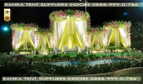 decoration for indian wedding indian wedding planners wedding gate stage mandap reception