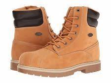 lugz s boots canada lugz winter boots ebay