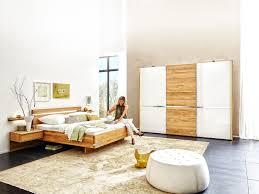 Schlafzimmer Komplett Arte M Schlafzimmer