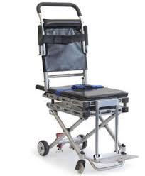 Airgo Comfort Plus Transport Chair Assistive Technology Australia Ilc Nsw Airgo Comfort Plus