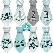 1019 best babies and toddler gifts images on toddler