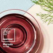 pantone color of the year 2015 u2013 marsala mon amie events inc